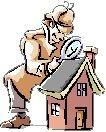 Sherlcok_house