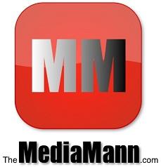 Media Mann