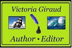 Victoria Giraud
