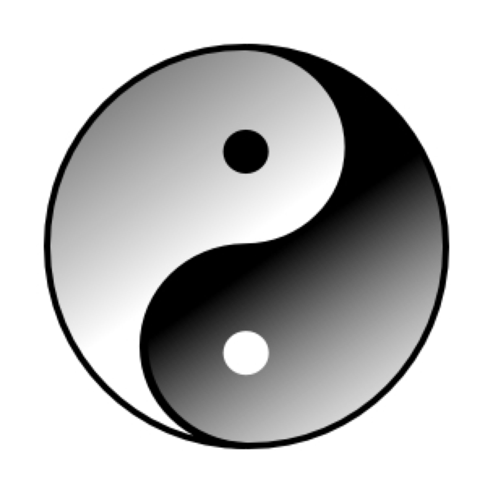 Apply yin yang principles to improve your communication do you have balance in your communication relationships biocorpaavc