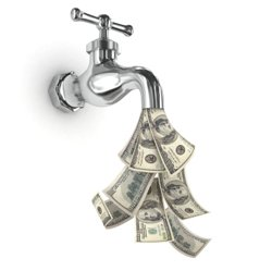 waterfaucet250_web