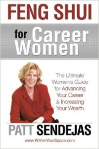 Feng Shui for Career Women