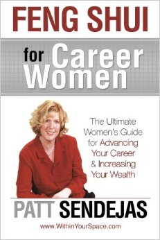 Feng Shui for Career Women:
