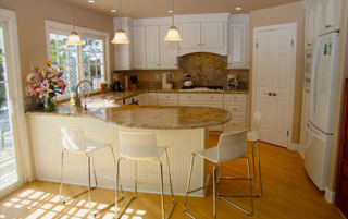 5 Costly Errors to Avoid on Your Kitchen Remodel