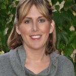 Feng Shui Testimony from Heather Powell
