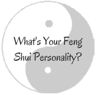 Change with October's Feng Shui Energy